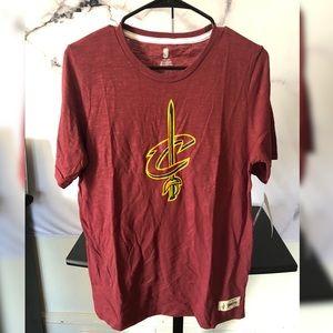 NBA Cleveland Cavaliers T-Shirt Kids